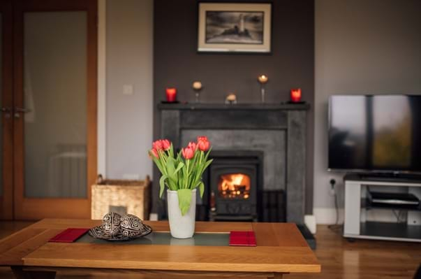 SmythNaas.ie Presenting Your Home